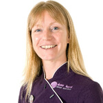 Maureen Elliott - Dental Nurse