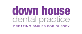 Downhouse Dental Practice | Invisible Braces Worthing | Dental Implants Worthing