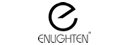 Enlighten Logo | Worthing